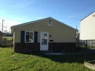 3439 Arnsby Road Columbus OH, 43232