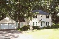 605 Hillen Road Towson MD, 21286