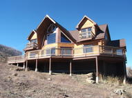 480 S Marsh Ln Glenwood Springs CO, 81601