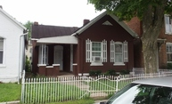 104 N. Sugar Street Chillicothe OH, 45601