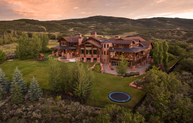 1500 W Red Fox Rd Park City UT, 84098