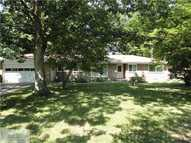 4877 Orchard Lane Owosso MI, 48867