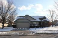 911 Sunset Dr Englewood OH, 45322