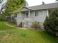 7293 Birch St Bonners Ferry ID, 83805