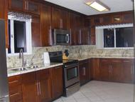 128 Lorelane Place Key Largo FL, 33037