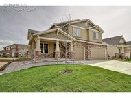 5516 Fairmount Dr Windsor CO, 80550