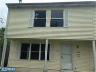 22 Lehigh Ct Sicklerville NJ, 08081