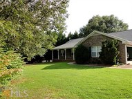4049 Camp Springs Dr Gainesville GA, 30507