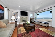 3312 Crown Point Drive San Diego CA, 92109