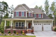 270 Wiregrass Ln Southern Pines NC, 28387
