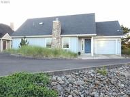 5908 Four Sisters Ln Pacific City OR, 97135