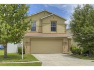 32332 Fish Hook Loop Wesley Chapel FL, 33545