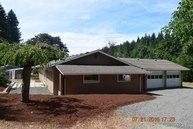 34560 Garoutte Rd Cottage Grove OR, 97424