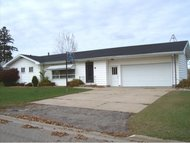 318 W Ramsdell St Marion WI, 54950