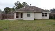 70155 8th St Covington LA, 70433