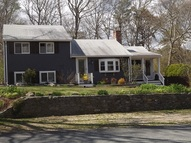 12 Fox Run Road Sagamore Beach MA, 02562