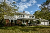 1 Valley Brook Road Westborough MA, 01581