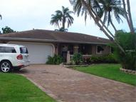 4117 Pompano Lane Palmetto FL, 34221