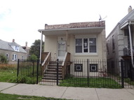 1651 South Harding Avenue Chicago IL, 60623