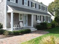16 Port View Rd South Chatham MA, 02659