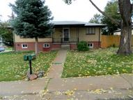 8700 West 63rd Place Arvada CO, 80004