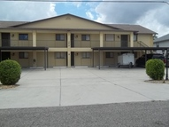 3919 Se 11th Pl. #202 Cape Coral FL, 33904