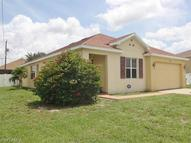 1405 Ne 9th St Cape Coral FL, 33909