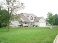 1500 Parkview Dr New London WI, 54961