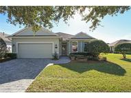 404 Heron Point Way Deland FL, 32724