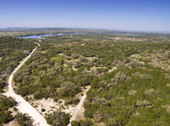 70 Acres Travis Peak- Lake Travis Marble Falls TX, 78654