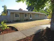 5655 D St Springfield OR, 97478