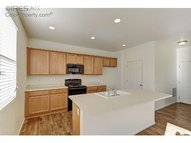3635 Day Lily St Wellington CO, 80549