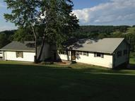 5365 Buckhannon Pike Mount Clare WV, 26408