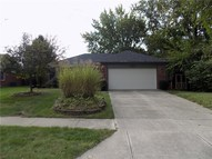 1353 Boone Court Indianapolis IN, 46217