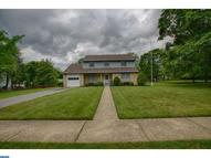 54 Somerset Ave Sewell NJ, 08080