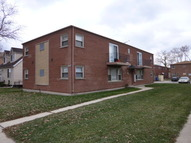 14508 South San Francisco Avenue Posen IL, 60469