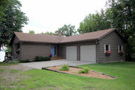 32353 Ironwood Drive Richville MN, 56576