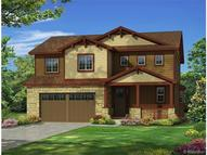 1726 Deep Woods Lane Fort Collins CO, 80524