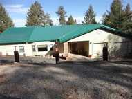 57 Aspen Dr Mayhill NM, 88339