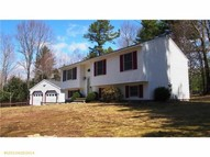 11 Oak Crest Terrace Standish ME, 04084