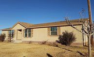 4 Midway Road Caballo NM, 87931