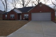 104 Wildflower Drive Beebe AR, 72012