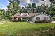 230 Fairview Chase Covington GA, 30016