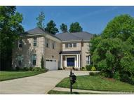 9017 Arrington Manor Place Charlotte NC, 28277