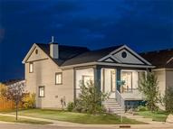 300 Sagewood Pa Sw Airdrie AB, T4B 3B3
