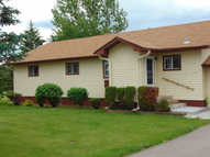 302 County 82 Nevis MN, 56467
