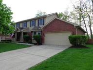 816 Flanders Ave Brookville OH, 45309