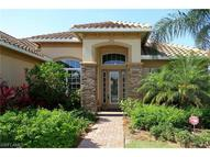 9701 Cobalt Cove Cir Naples FL, 34120
