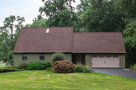 160 Sunnyside Road Newmanstown PA, 17073