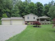 2101 Cassingham Hollow Drive Coshocton OH, 43812